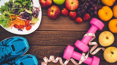 hızlı zayıflatan yiyecekler