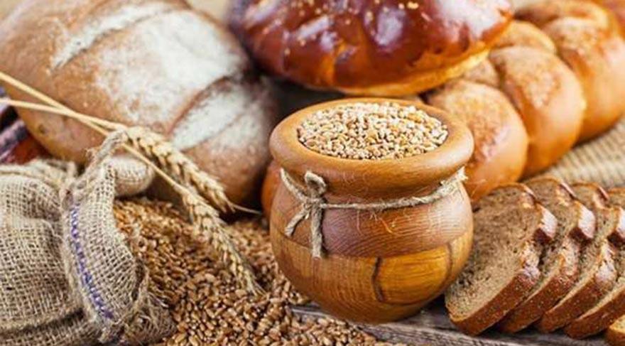 selülit azaltıcı gıdalar listesi