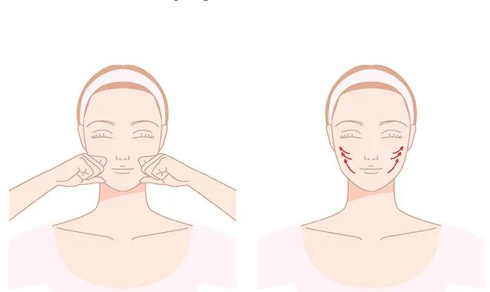 evde yüz bakımının faydaları