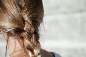 pürüzüsüz saçlara kavuşmanın yolları